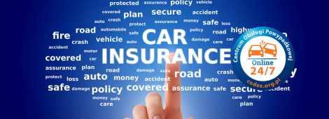 Odszkodowanie z Autocasco a podatek VAT