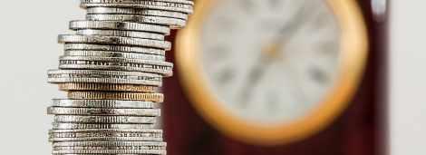 Jak długo trzeba czekać na wypłatę odszkodowania z OC?