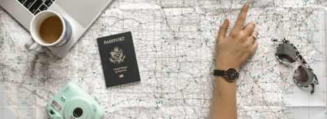 Ubezpieczenie turystyczne – co to takiego?