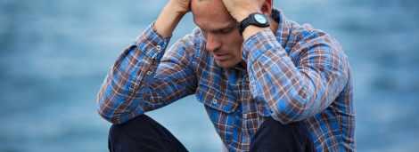 Śmierć osoby bliskiej w wypadku – czym różni się zadośćuczynienie od odszkodowania?
