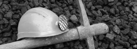 Odszkodowania z tytułu wypadku przy pracy - Górnicy