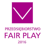 logo PFP_2016