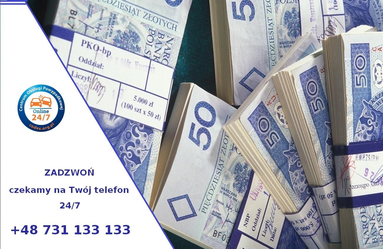 pzu kupi pko repolonizacja sektora bankowego
